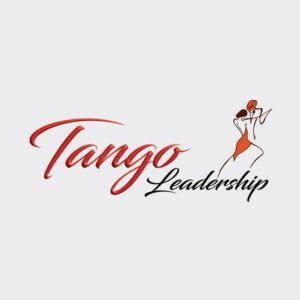 TANGO LEADERSHIP, Markant Consult, program Qriser