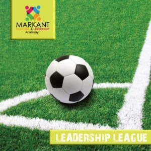 LEADERSHIP LEAGUE - furnizor Markant Consult - program Qriser