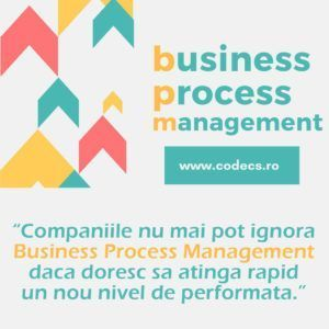 Business Process Management CODECS