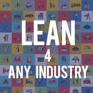 Lean 4 any industry CODECS