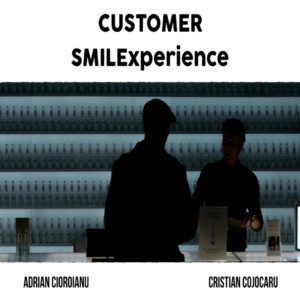 Customer SMILExperience