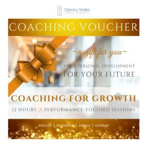 Coaching for Growth