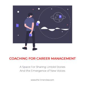 Coaching for Career Management