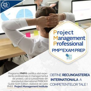 Project Management CODECS