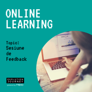 ONLINE LEARNING - FEEDBACK - Metodologie