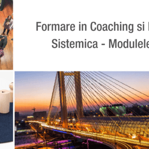 FORMARE COACHING
