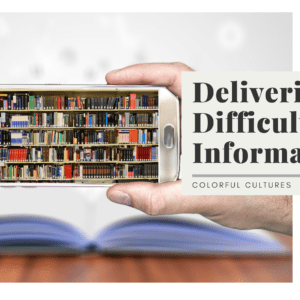 Delivering Difficult Information