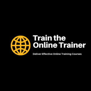 Train the Online Trainer