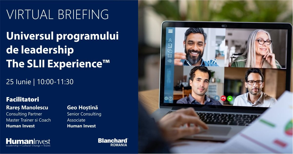 Human Invest Virtual Briefing2
