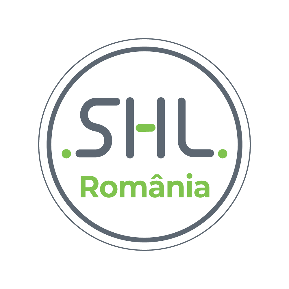 ROM SHL Color Logo – Local