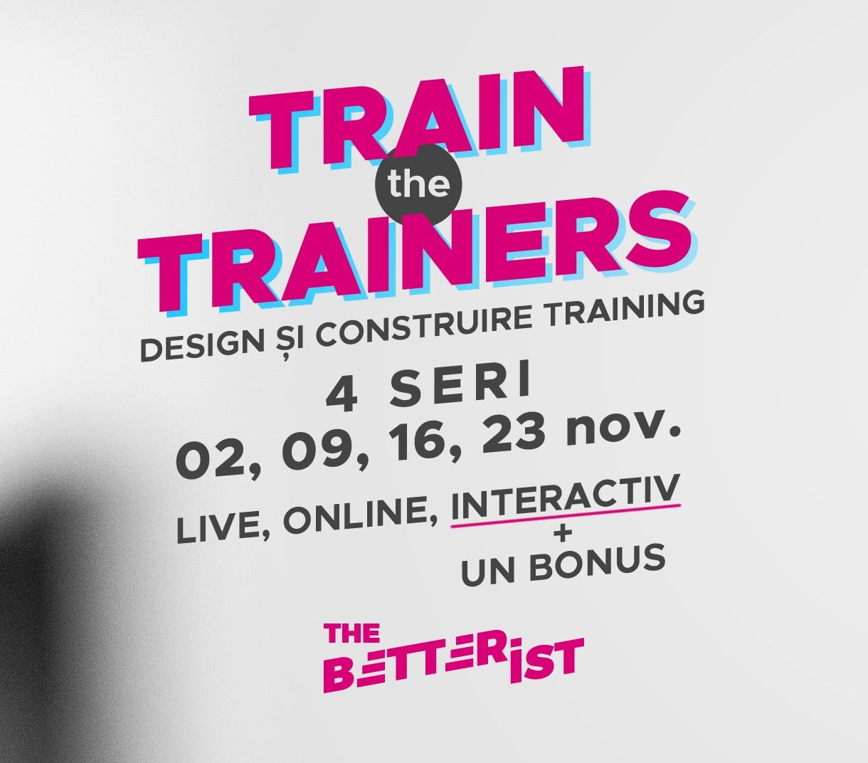 train the trainers online 3`